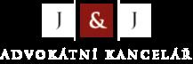 AK Janoch logo